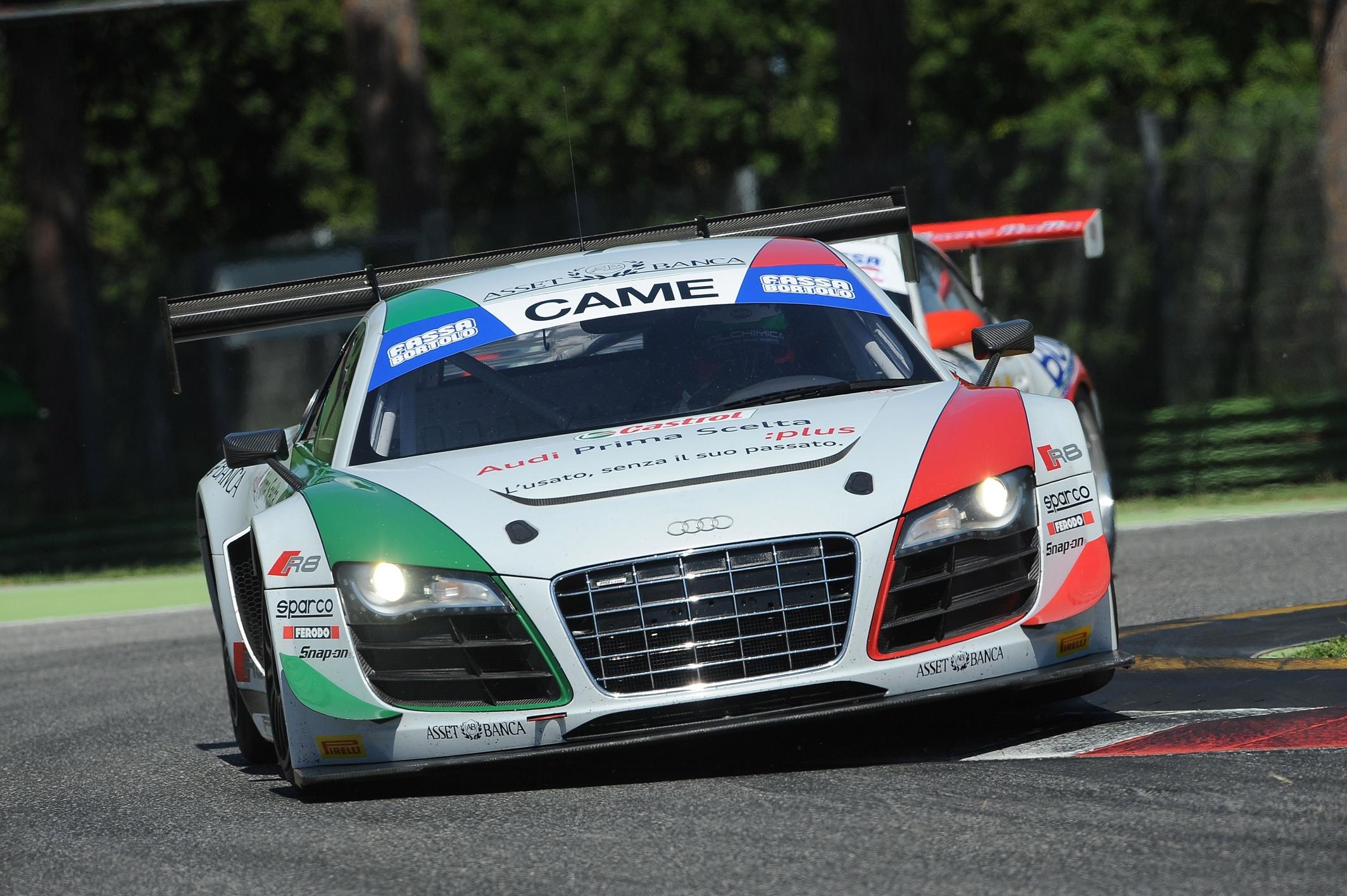 Campeonato GT gran premio de San Marino (imola) 2015-img-cigt-imola-07_mapelli_18